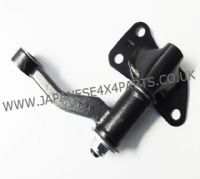 Nissan Pick up 2.5TD D21 (1986-1998) - Steering Idler Arm R/H/D